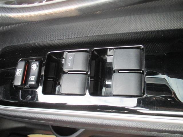 全車に安心の1年間走行距離無制限ロングラン保証付!約60項目、5,000部品が保証対象です!