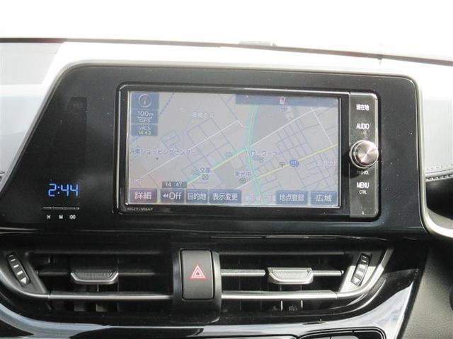 S-T/4WD(9枚目)