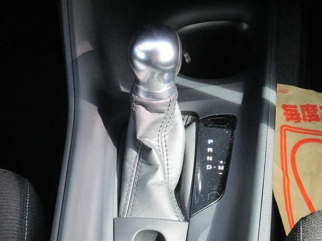 S-T/4WD(13枚目)