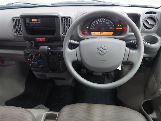 PA 4WD(4枚目)