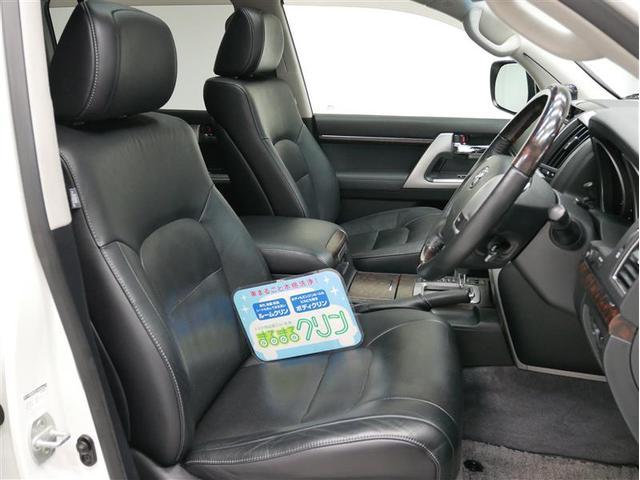 「トヨタ」「ランドクルーザー」「SUV・クロカン」「北海道」の中古車4