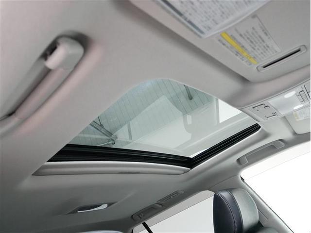 「トヨタ」「ランドクルーザー」「SUV・クロカン」「北海道」の中古車6