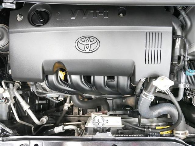 1.5F 4WD メモリーナビ フルセグTV  バックカメラ(5枚目)