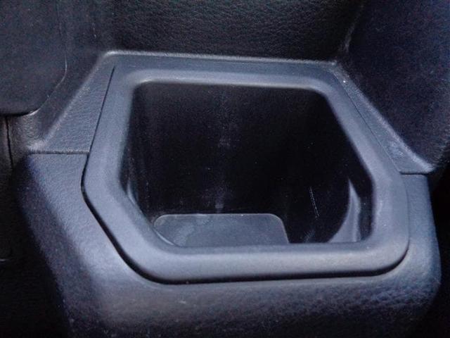 UL-X/4WD(20枚目)