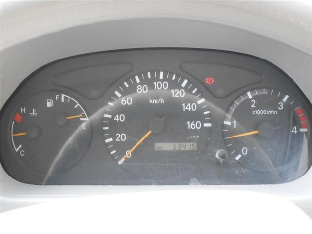 トヨタ ダイナトラック 200 フルジャストロー