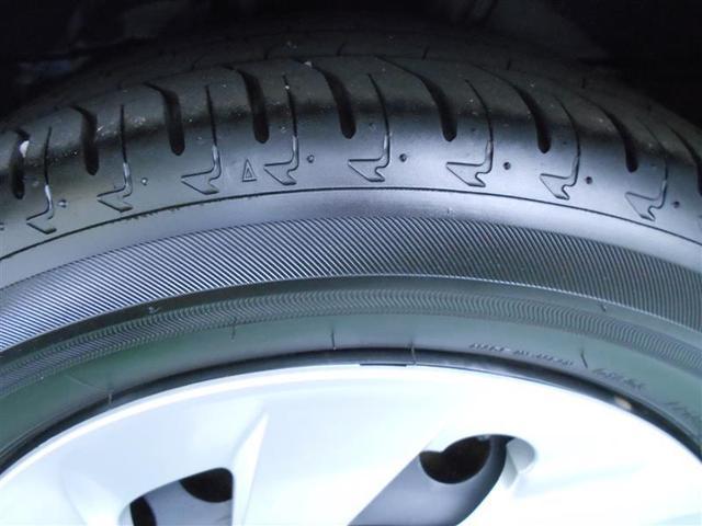 車の下回防錆を行う「STアンダーコート」など、お客様のお車を守る サービス商品も準備しております。是非ご覧ください。〈別途費用〉