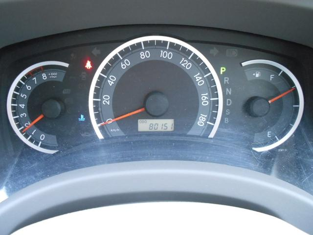 L 4WD バックモニター スマートキー 寒冷地仕様(6枚目)