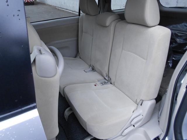 L 4WD バックモニター スマートキー 寒冷地仕様(16枚目)