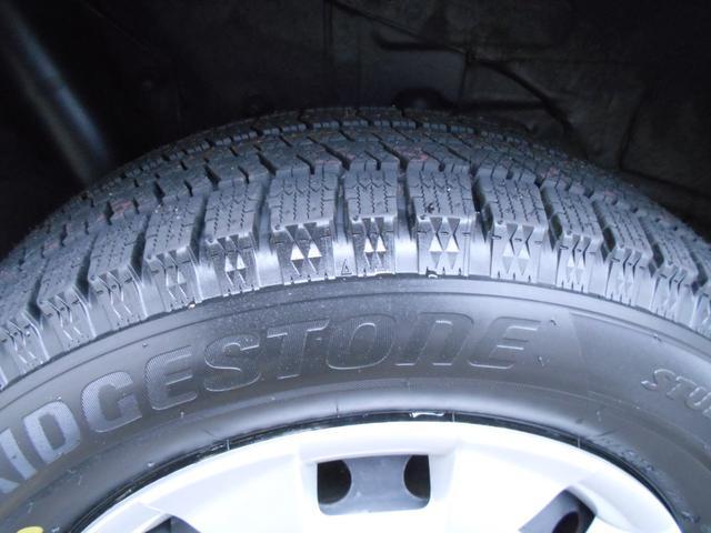 L 4WD バックモニター スマートキー 寒冷地仕様(18枚目)