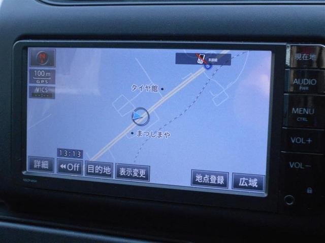「トヨタ」「サクシード」「ステーションワゴン」「北海道」の中古車7