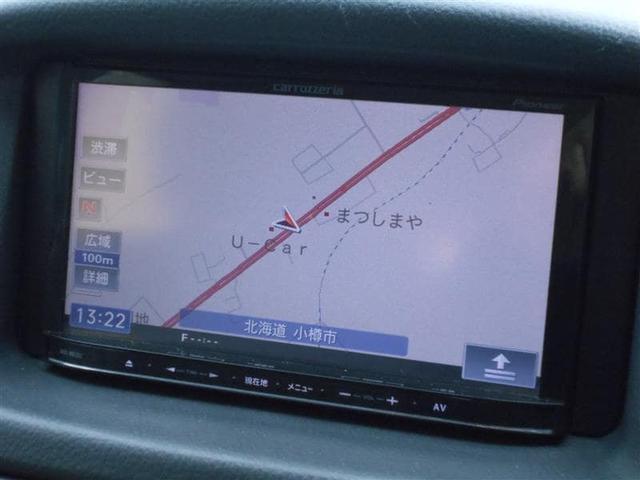 「トヨタ」「サクシードバン」「ステーションワゴン」「北海道」の中古車7