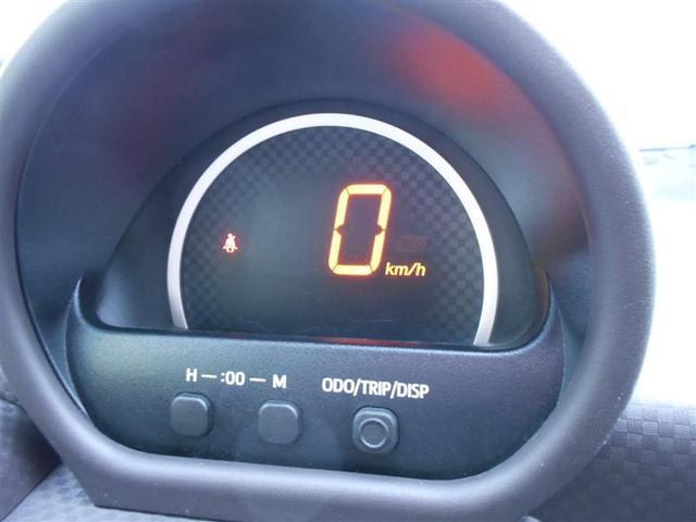 「トヨタ」「ポルテ」「ミニバン・ワンボックス」「北海道」の中古車6