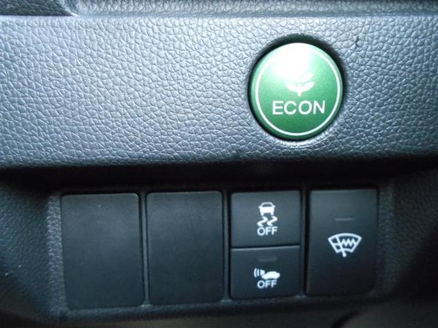 Fパッケージ ハイブリット4WD  メモリーナビ LEDヘットライト付(13枚目)
