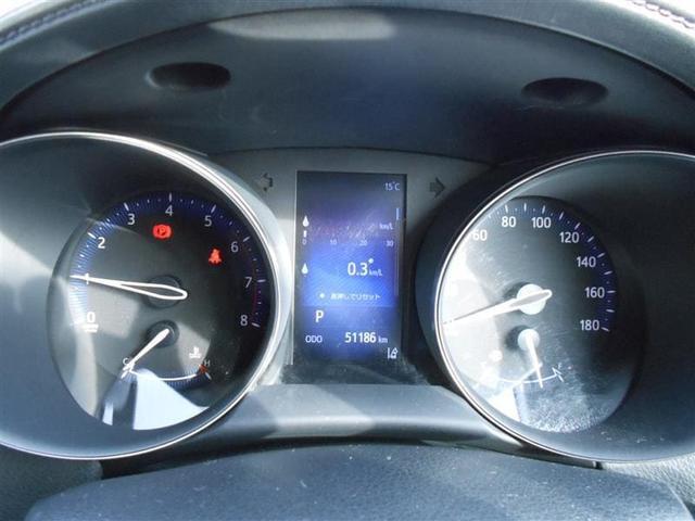 S-T 4WD 元レンタ メモリーナビ バックモニター セーフティーセンス付(6枚目)