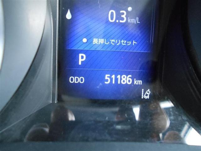 S-T 4WD 元レンタ メモリーナビ バックモニター セーフティーセンス付(7枚目)