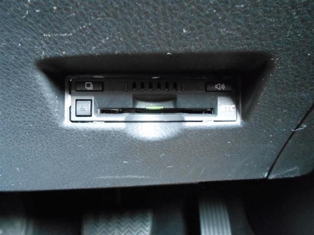 S-T 4WD 元レンタ メモリーナビ バックモニター セーフティーセンス付(13枚目)