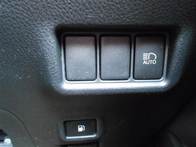 S-T 4WD 元レンタ メモリーナビ バックモニター セーフティーセンス付(14枚目)