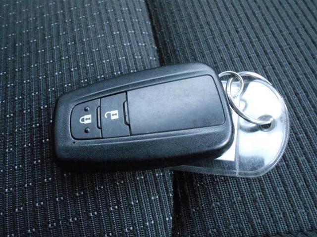 S-T 4WD 元レンタ メモリーナビ バックモニター セーフティーセンス付(18枚目)