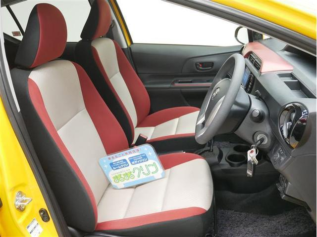 S FF車 ハイブリット メモリーナビ ワンセグTV セーフティーセンス付(4枚目)