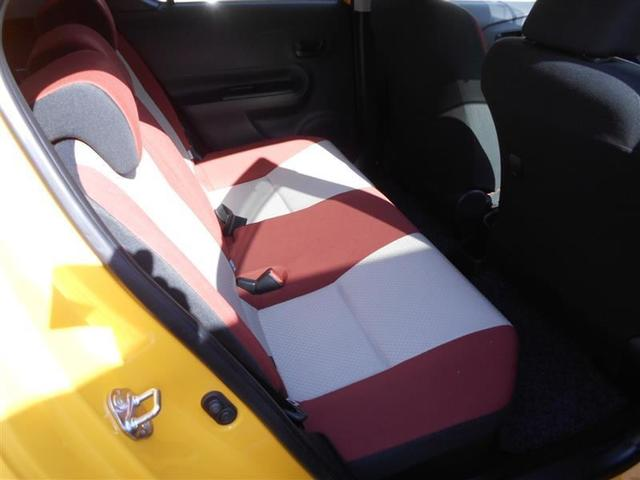 S FF車 ハイブリット メモリーナビ ワンセグTV セーフティーセンス付(5枚目)