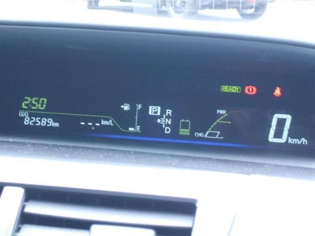 S FF車 メモリーナビ バックモニター フルセグTV HIDヘットライト付(6枚目)