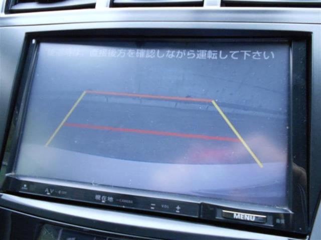 S FF車 メモリーナビ バックモニター フルセグTV HIDヘットライト付(10枚目)