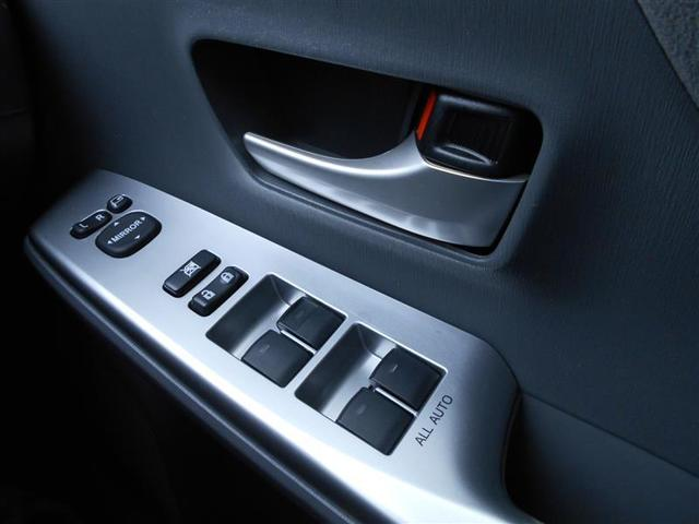 S FF車 メモリーナビ バックモニター フルセグTV HIDヘットライト付(17枚目)