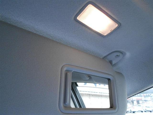 S FF車 メモリーナビ バックモニター フルセグTV HIDヘットライト付(20枚目)
