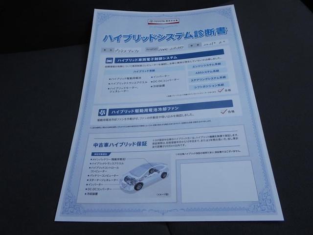 S FF車 メモリーナビ バックモニター フルセグTV HIDヘットライト付(26枚目)