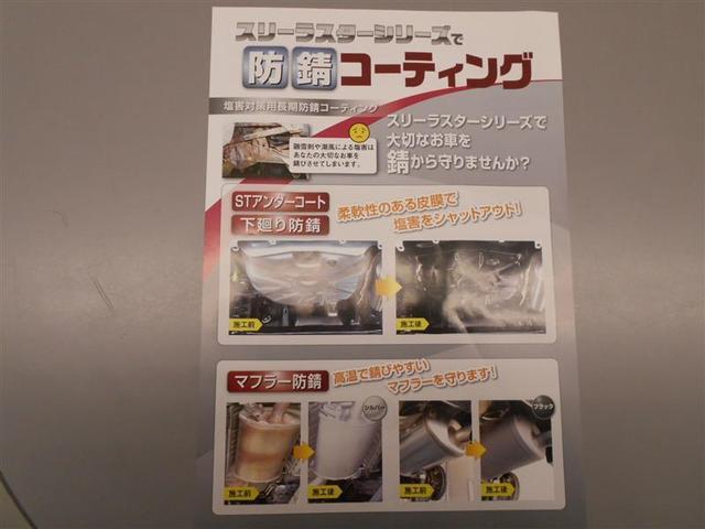 S FF車 メモリーナビ バックモニター フルセグTV HIDヘットライト付(29枚目)