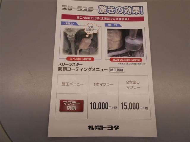 S FF車 メモリーナビ バックモニター フルセグTV HIDヘットライト付(30枚目)