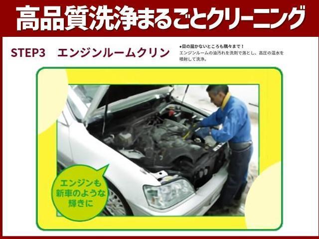 S FF車 メモリーナビ バックモニター フルセグTV HIDヘットライト付(33枚目)