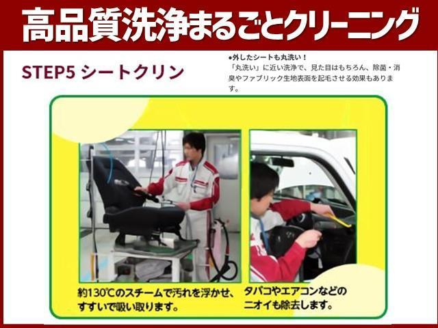 S FF車 メモリーナビ バックモニター フルセグTV HIDヘットライト付(35枚目)