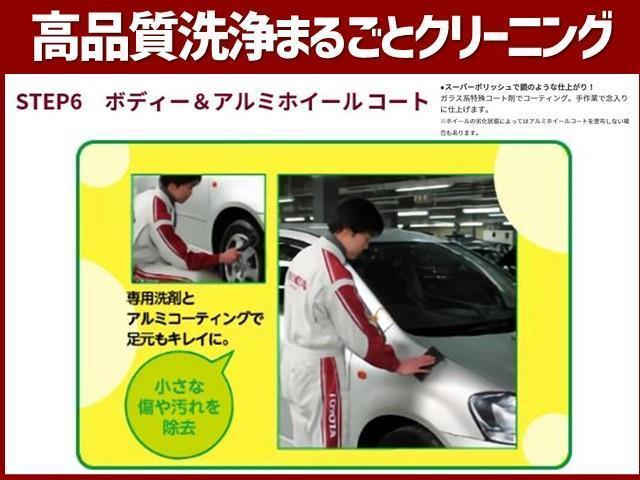 S FF車 メモリーナビ バックモニター フルセグTV HIDヘットライト付(36枚目)
