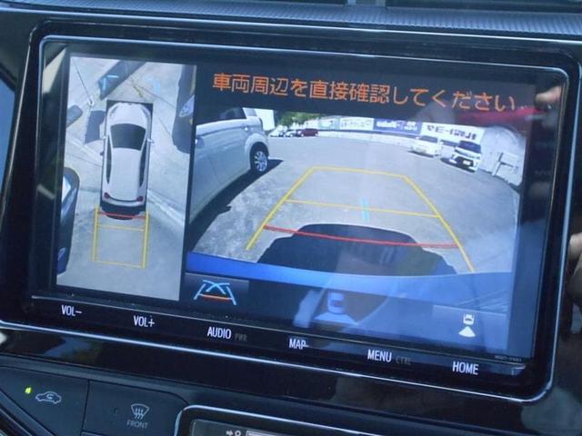 S FF車 TCナビ バックモニター フルセグTV(11枚目)
