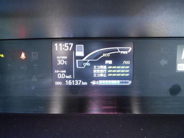 S FF車 TCナビ バックモニター フルセグTV(23枚目)