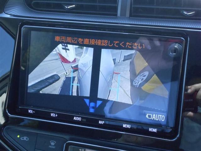 S FF車 TCナビ バックモニター フルセグTV(26枚目)