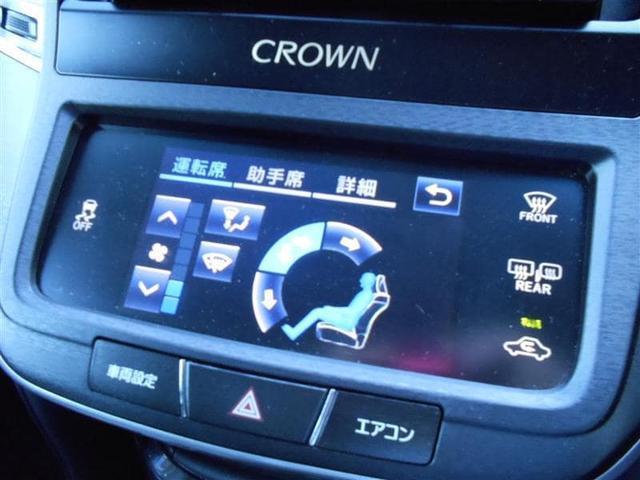 アスリートi-Four メモリーナビ バックモニター フルセグTV LEDヘットライト(21枚目)