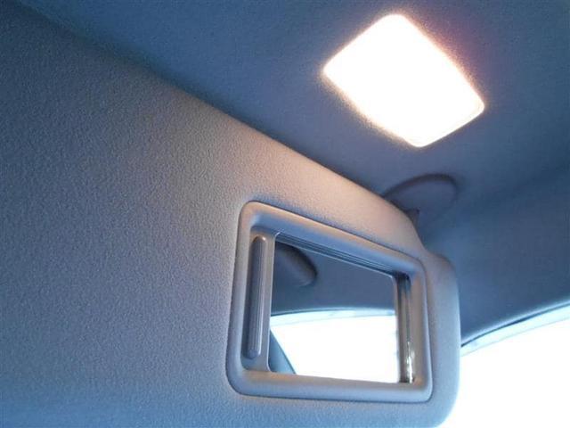 アスリートi-Four メモリーナビ バックモニター フルセグTV LEDヘットライト(29枚目)