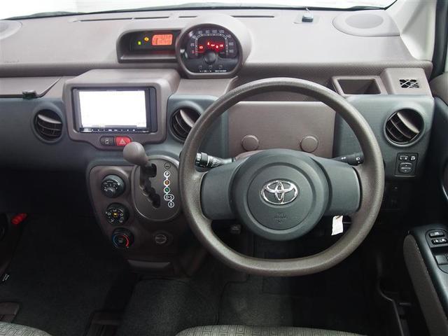 1.5X 4WD(4枚目)