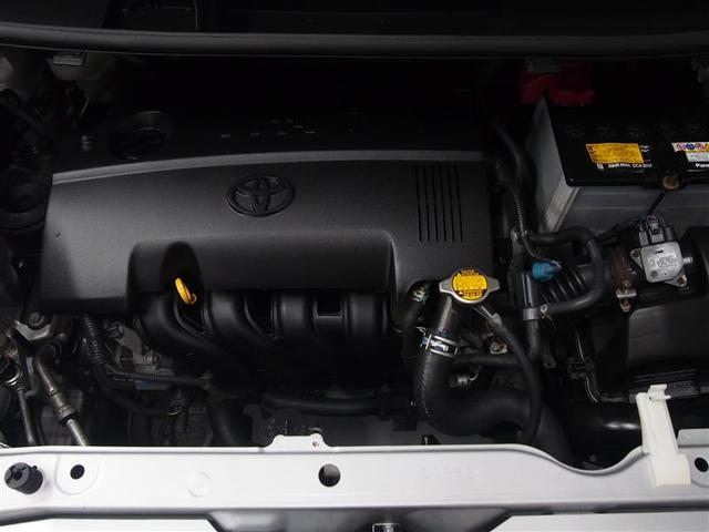 1.5X 4WD(6枚目)