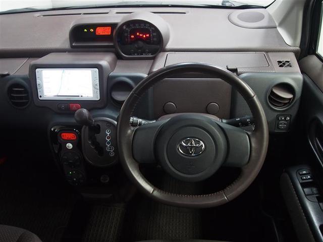1.5G 4WD(4枚目)