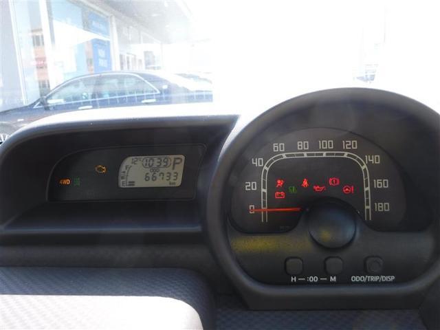 1.5G 4WD(10枚目)