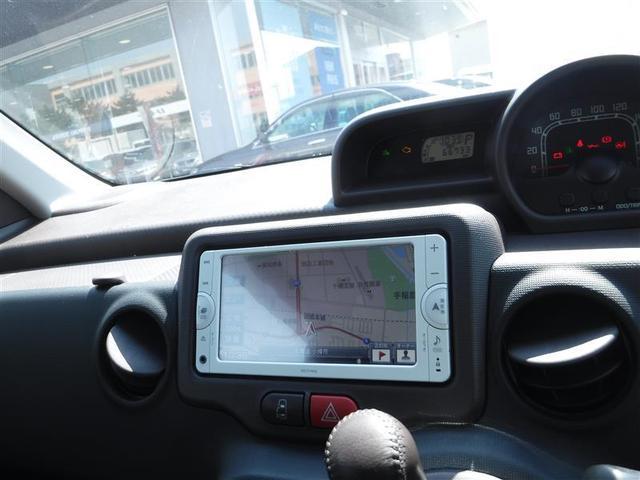 1.5G 4WD(11枚目)