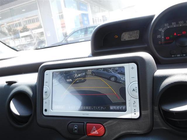 1.5G 4WD(12枚目)