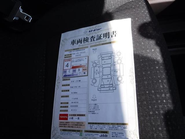 1.5F 4WD(15枚目)