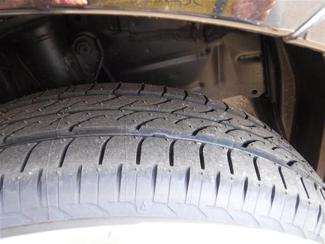 1.5F 4WD(20枚目)