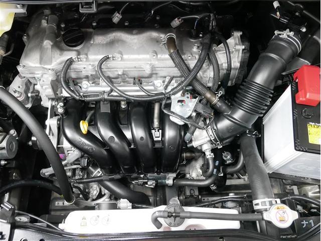 X 4WD(6枚目)