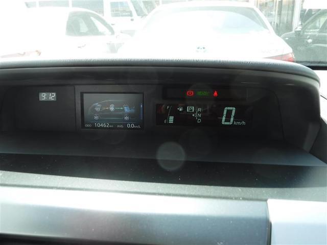 S バックモニター CD スマートキー 寒冷地仕様(18枚目)