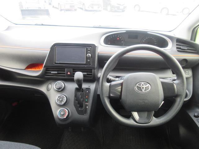 X 4WD フルセグ メモリーナビ ミュージックプレイヤー接続可 ETC 電動スライドドア 乗車定員6人 3列シート ワンオーナー 記録簿(4枚目)